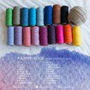 twine_colours